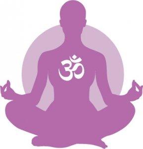 meditazione mantra
